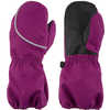 Toasty Mitts Bright Berry