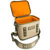 Hopper Flip 12 Cooler Field Tan