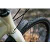 Garde-boue de vélo Sodapop Noir