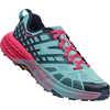 Chaussures de course sur sentier SpeedGoat 2 Canton/Robe bleue