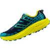Chaussures de course sur sentier Speed Goat 2 Mer Caraïbes/Bleu profond
