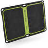 Switch 10 Core Solar Recharging Kit