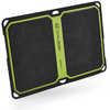 Ensemble de recharge solaire Switch 10 Core