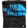 Neck Gaiter TNF Black/Hyper Blue