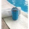 Canz H2O Bluetooth Speaker Blue