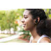 Earcanz Bluetooth Headphones Black