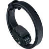 Cinch Lock Stealth Black