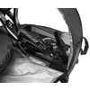 Jetpack V2 XL Bike Case Grey