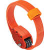 Cinch Lock OTTO Orange