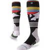 Park Snow Socks Wind Range Black