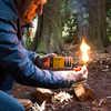 Stormproof Sweetfire Strikeable Fire Starter