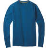 Merino 250 Baselayer Long Sleeve Crew Bright Cobalt