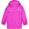 Aquanator Jacket Neon Orchid