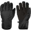 Surprise Gloves Black