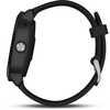 Vivoactive 3 Music Smartwatch Black/Black