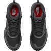 Ultra Fastpack III Mid Gore-Tex Light Trail Shoes TNF Black/TNF Black