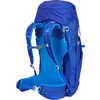 Mistral 55 Backpack Intense Blue/Marina