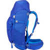 Mistral 55 Backpack Intense Blue/Marina