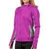 Sombrio Neoprene SUP Jacket Aubergine