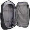 Super Continent 65 Backpack Black/Asphalt