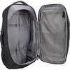 Supercontinent 65 Backpack Black/Asphalt