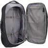 Supercontinent 65 Backpack Black/Asphalt