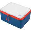 Travel Light Packing Cube Deep Ocean
