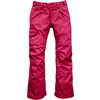 Freedom Insulated Pants Cerise Pink