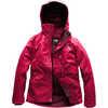 Gatekeeper Jacket Cerise Pink