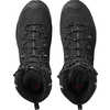 X Ultra 2 CS Waterproof Winter Boots Black/Phantom/Monument