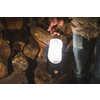 UCO Sitka+ LED Lantern Black