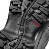 Toundra Pro CS Waterproof Winter Boots Black/Black/Magnet