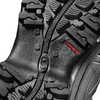 Toundra Pro CS Waterproof Winter Boots Black/Black/Magnet