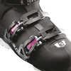 X Access 60 Ski Boots Black