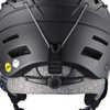 QST Charge MIPS Helmet Black