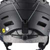 QST Charge MIPS Helmet Black