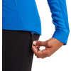 Waxwing 3 Hybrid Jacket Cobalt