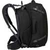 Duplex 65 Travel Pack Black