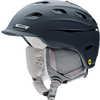 Vantage MIPS Snow Helmet Matte Petrol