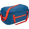 Travel Light Duffle Deep Ocean