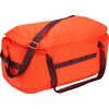 Sac de sport Travel Light Rouge lave