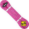 Cobra 8.6mm Unicore Golden Dry Rope Fuchsia