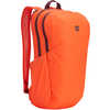 Travel Light Daypack 16 Lava