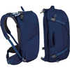 Duplex 60 Travel Pack Blue