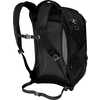 Tropos 32 Daypack Black