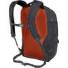 Quasar 28 Daypack Anchor Grey