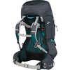 Aura 50 AG Pack Vestal Grey