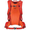 Kamber 32 Pack Ripcord Red