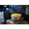 Macaroni& Cheese