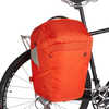 World Tour 30L Pannier Lava
